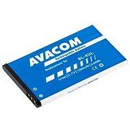 AVACOM - Nokia 225 Li-Ion 3,7 V 1200mAh (csere BL-4UL) - Mobiltelefon akkumulátor