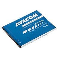 AVACOM Samsung S7275 Galaxy Ace3 LTE készülékhez Li-Ion 3.7V 1800mAh (EB-B105BE helyett) - Mobiltelefon akkumulátor