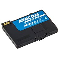 AVACOM akkumulátor Siemens C55, S55 készülékekhez, Li-Ion 3,6V 850mAh (EBA-510 helyett) - Mobiltelefon akkumulátor