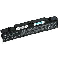 AVACOM for Samsung R530 / R730 / R428 / RV510 Li-ion 11.1V 5200mAh / 58Wh - Akkumulátor