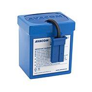 AVACOM RBC30 - akkumulátor UPS-hez - Akkumulátor