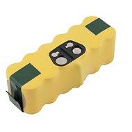 AVACOM akkumulátor iRobot Roomba 505, 630, 700 Ni-MH 14.4V 3000mAh - Akkumulátor
