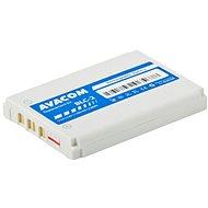 AVACOM for Nokia 3410, 3310, 3510 Li-Ion 3.6V 1100mAh (csere BLC-2) - Mobiltelefon akkumulátor
