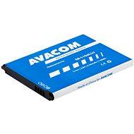 AVACOM Samsung I9300 Galaxy S III Li-ion 3.7V 2100mAh - Mobiltelefon akkumulátor