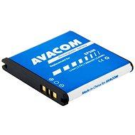AVACOM akkumulátor Sony Ericsson Xperia mini készülékhez, Li-pol, 3,7 V, 1200 mAh - Mobiltelefon akkumulátor