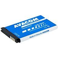 AVACOM akkumulátor LG GM360 készülékhez, Li-Ion, 3,7 V, 900 mAh - Mobiltelefon akkumulátor