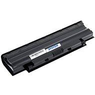 AVACOM Dell Inspiron 13R/14R/15R, M5010/M5030 Li-Ion 11,1V 5800mAh - Laptop-akkumulátor