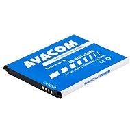 AVACOM Samsung G313 Galaxy Trend2 Li-Ion 3.8V 1500mAh - Mobiltelefon akkumulátor