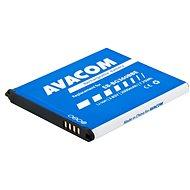 AVACOM - Samsung G360 Galaxy Core Prime Li-Ion 3.85V 2000mA - Mobiltelefon akkumulátor