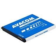 AVACOM akkumulátor Samsung Galaxy Ace 4 készülékhez, Li-Ion, 3,8 V, 1900 mAh - Mobiltelefon akkumulátor