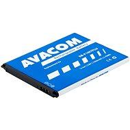 AVACOM - Samsung Galaxy S3 mini Li-Ion 3.8V 1500mAh - Mobiltelefon akkumulátor