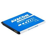 AVACOM akkumulátor Samsung Galaxy Xcover 2 készülékhez, Li-Ion, 3,8 V, 1700 mAh - Mobiltelefon akkumulátor