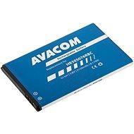 AVACOM Huawei Ascend G700 Li-Ion 3.8V 2150mAh (HB505076RBC helyett) - Mobiltelefon akkumulátor