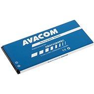 AVACOM Huawei Ascend Y635 Li-Ion 3.8V 2000mAh (HB474284RBC helyett) - Mobiltelefon akkumulátor