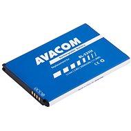 AVACOM LG D855 G3 Li-ion 3,8V 3000mAh (BL-53YH helyett) - Mobiltelefon akkumulátor