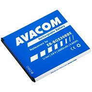 AVACOM - Samsung G530 Grand Prime Li-Ion 3,8V 2600mAh (EB-BG530BBE csere) - Mobiltelefon akkumulátor