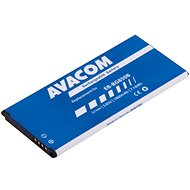 AVACOM Samsung G850 Galaxy Alpha Li-Ion 3,85V 1860mAh (EB-BG850BBE helyett) - Mobiltelefon akkumulátor