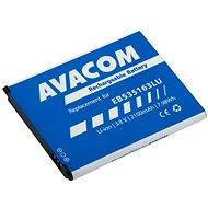 AVACOM Samsung Grand Neo Li-Ion 3,8V 2100mAh, (EB535163LU helyett) - Mobiltelefon akkumulátor