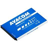AVACOM LG H815 G4-hez Li-Ion 3.85V 2900mAh - Mobiltelefon akkumulátor