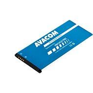 AVACOM Huawei Y6 II-höz Li-Ion 3.8V 2200mAh - Mobiltelefon akkumulátor