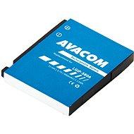 AVACOM LG KU990-hez Li-Ion 3.7V 900mAh - Mobiltelefon akkumulátor