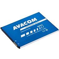 AVACOM Xiaomi Redmi Note-hoz Li-Ion 3.8V 3200mAh - Mobiltelefon akkumulátor