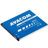 AVACOM Xiaomi Redmi 2-höz Li-Ion 3.8V 2265mAh - Mobiltelefon akkumulátor