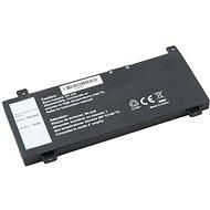 AVACOM akku Dell Inspiron 7466, 7000 Series laptophoz Li-Ion 15,2V 3680mAh 56Wh - Laptop-akkumulátor