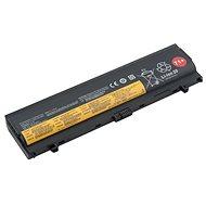 AVACOM akku Lenovo ThinkPad L560, L570 laptophoz, Li-Ion 10,8V 4400mAh - Laptop-akkumulátor