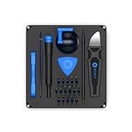iFixit Essential Electronics Toolkit V2 - Elektronikai szerszámkészlet