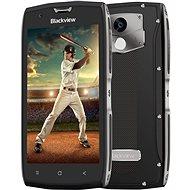 Blackview GBV7000 Titan - Mobiltelefon