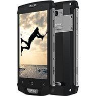 Blackview GBV8000 Pro Titan - Mobiltelefon