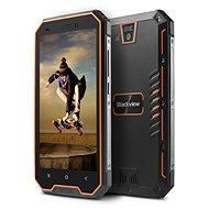 Blackview GBV4000 - Mobiltelefon