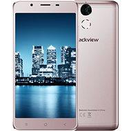 Blackview GP2 Lite Mocha - Mobiltelefon