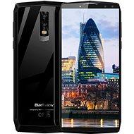 Blackview GP10000 Pro - Mobiltelefon
