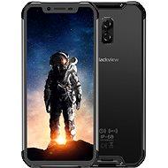 Blackview GBV9600 Pro 2019 fekete - Mobiltelefon