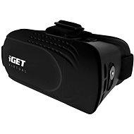 iGET Virtual R1 - Virtuális valóság szemüveg