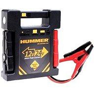 Hummer H24 - Indítássegítő