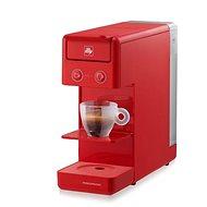 Illy Francis Francis Y3.3 piros iperEspresso - Kapszulás kávéfőző
