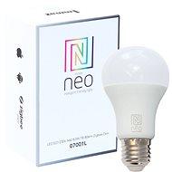 Immax Neo LED E27 8.5W 806lm Zigbee Dim - LED izzó