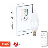 Immax Neo LED E14 5W 440lm Zigbee Dim