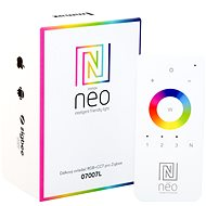 Immax Neo RGB + CCT távirányító Zigbee-hez