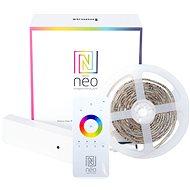 Immax Neo RGB + CCT LED szalag 2m + vezérlő - LED szalag
