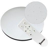 IMMAX LED CCT STAR 40 cm - Mennyezeti lámpa
