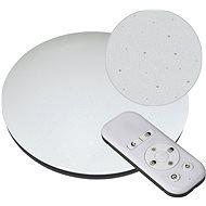 IMMAX LED CCT STAR 60 cm - Mennyezeti lámpa