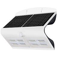 IMMAX LED reflektor érzékelővel, 6.8W, fehér