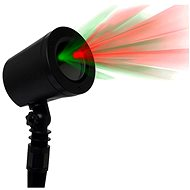 IMMAX projektor 08431L - Lámpa