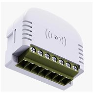 Immax NEO V2 Zigbee 3.0  Smart távirányító - Smart Switch