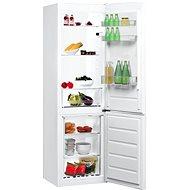INDESIT LI7 S1E W - Hűtőszekrény