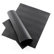 InnovaGoods grill szőnyeg 2 db 40 x 33 cm - Grill szett